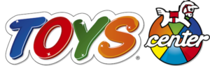ifoa management ricerca per toys center