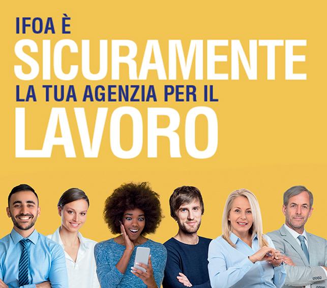 ifoa management
