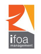 IFOA logo